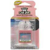 Yankee Candle Pink Sands Air Freshener
